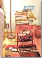 nightstand4