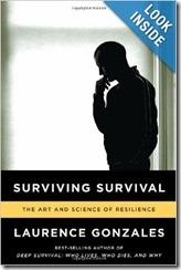 Survivng Survival