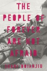 PeopleForever