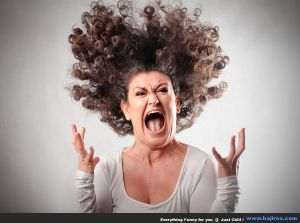 angry-woman-girls-images-funny-pictures-bajiroo-dot-com-photos-1