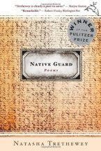 nativeguard