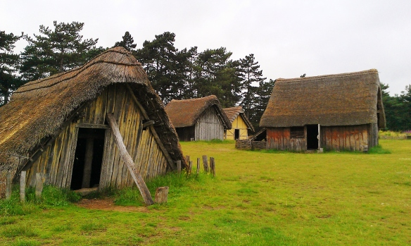 west_stow_anglo-saxon_village_2